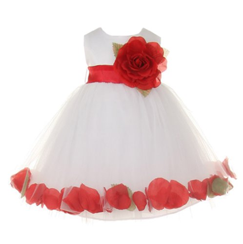 Customized Baby Clothing front-1038613
