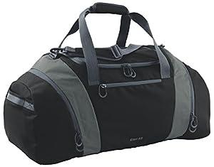 Outwell Travel Shoulder Bag 97