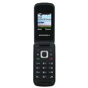 Amazon straight talk phones / Black eyed susan horse race