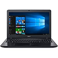 Acer Aspire F 15 15.6