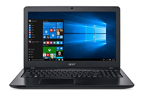 Click to buy Acer Aspire F 15, 15.6 Full HD, Intel Core i5, NVIDIA 940MX, 8GB DDR4, 1TB HDD, Windows 10 Home, F5-573G-56CG - From only $6715.4