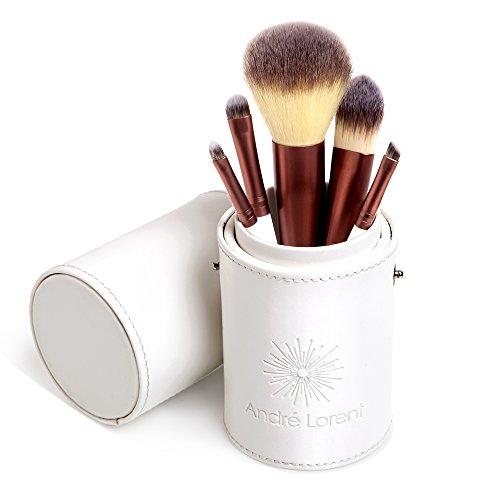 Makeup Artist bestbuy order tracking