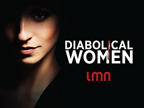 Diabolical Women Season 1