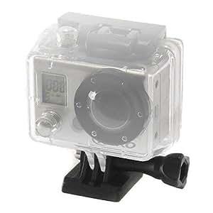 Steadicam 810-7460 GoPro mount for Smoothee