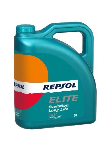 aceite-lubricante-para-coche-repsol-elite-evolution-long-life-5w30