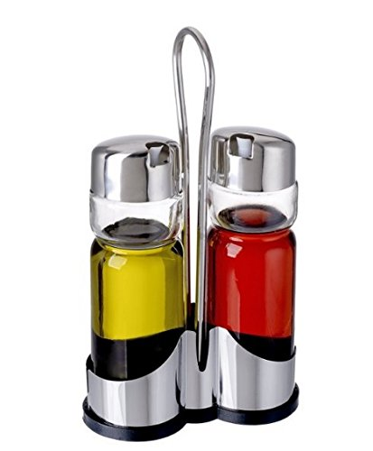 glass-and-18-10-stainless-steel-oil-vinegar-dispenser-with-stand-set-of-2-6-oz