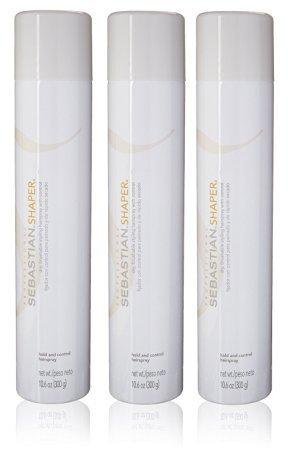 sebastian-shaper-hairspray-3-bottles-106oz-each