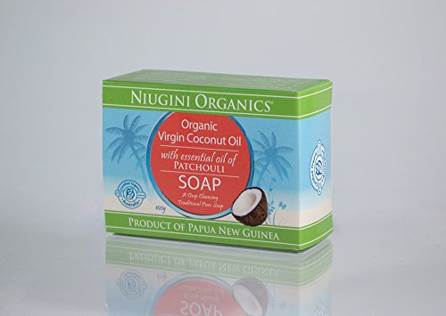 the-uks-only-pure-organic-virgin-coconut-oil-soap-for-sensitive-skin-100g-bar-patchouli