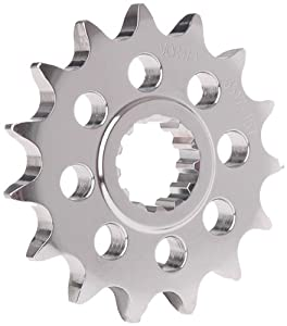 Vortex (3516-15) 15-Tooth 530-Pitch Front Sprocket