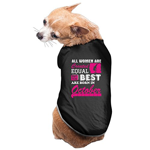 rappy-dogs-all-women-are-created-equal-but-the-best-dog-sweater
