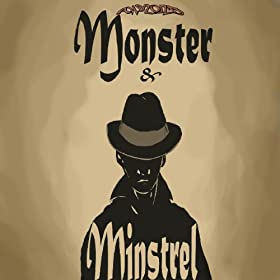 Monster & Minstrel