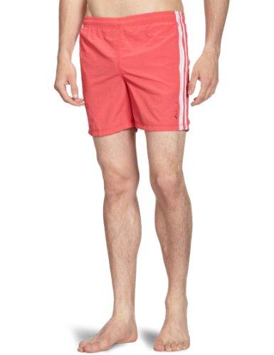lotto-pantaloncini-da-uomo-pacific-rosso-aigre-doux-xxxl