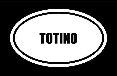 6-die-cut-white-vinyl-totino-oval-euro-style-vinyl-decal-sticker