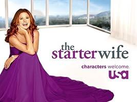 The Starter Wife Season 2