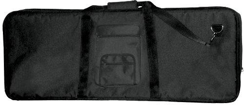 Guardian Cases CK-400-88
