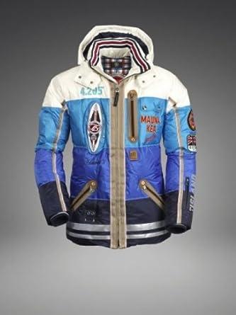 bogner skibekleidung herren