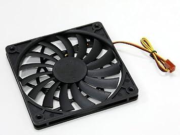 http://ecx.images-amazon.com/images/I/415fKfjnO8L._SX355_.jpg