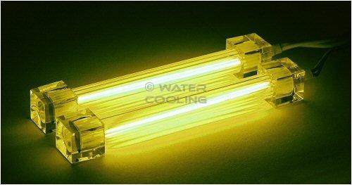 2er-set-kaltlichtkathoden-leuchte-12v-kit-farbe-gelb-10cm