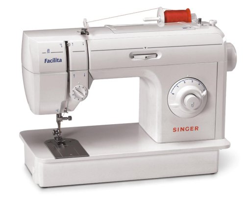 SINGER SEWING CO 2259 20 Stitch Sewing Machine