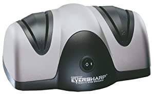 Low Price Presto 08800 EverSharp Electric Knife Sharpener