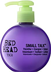 TIGI Bed Head Small Talk Styler 8 Ounce (Pack of 2)