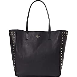 Vince Camuto Punky Tote (Dark Navy)