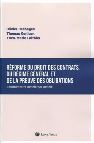 la-reforme-du-droit-des-contrats-et-des-obligations