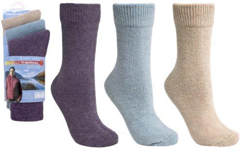 trespass-womens-alert-winter-socks-assorted-size-3-6