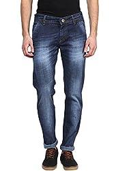 Rodamo Slim Fit Denim - Size(36)