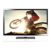 Post image for Samsung PS-60E6500 für 1249€ – 60″ 3D-Plasma *UPDATE*