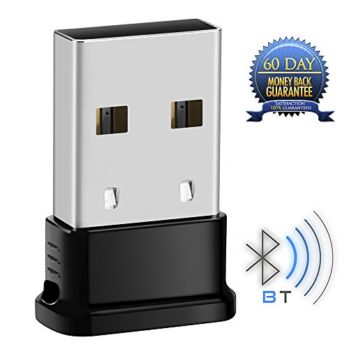 whitelabel-bluetooth-40-usb-dongle-adapter-for-pc-with-ivt-bluesoliel-bluetooth-transmitter-and-rece