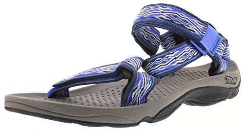teva-m-hurricane-3-mens-sandals-hiking-blue-mwsb-10-uk-445-eu