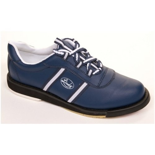 Picture of Linds Womens Sophia Bowling Shoes- Left Hand B0050C5ZPI (Linds Bowling Shoes)