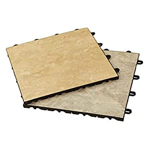 Supplies Building Materials Flooring Flooring Materials Vinyl Flooring