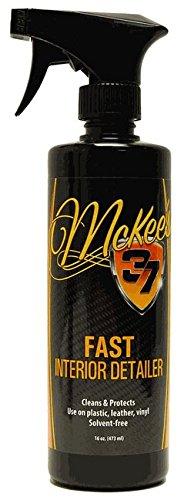mckees-37-mk37-520-fast-interior-detailer-16-fl-oz
