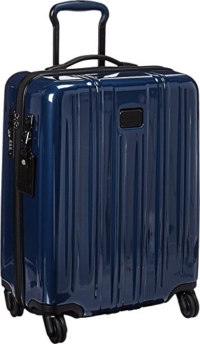 Tumi-V3-International-Slim-Carry-On-Luggage