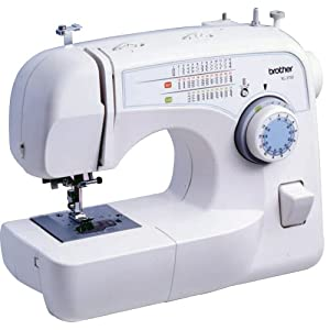 415fTv6zPSL. SL500 AA300  What Sewing Machine is the Best for Quilting