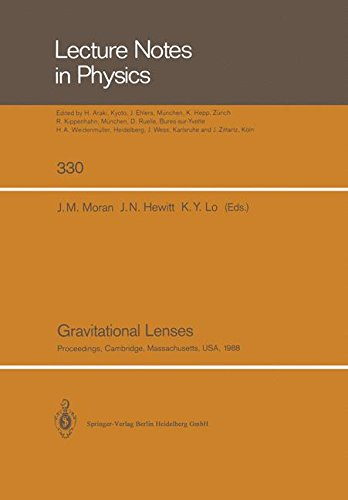Numerical Combustion: Proceedings Of The Third International Conference On Numerical Combustion Held In Juan Les Pins, Antibes, May 23-26, 1989 (Lecture Notes In Physics)