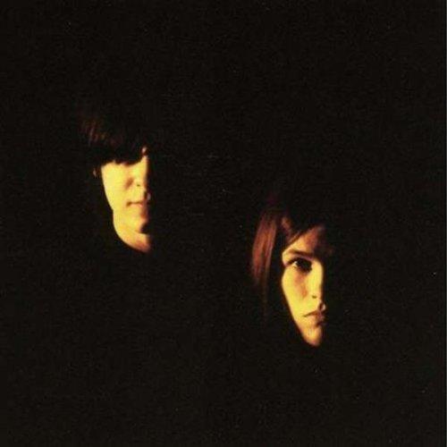 Untitled-Second-Vinyl