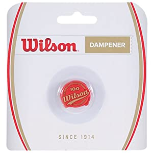 Buy 100 Year Vibration Tennis Dampener by Wilson