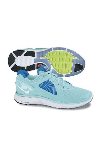 Nike Women's Lunar Eclipse+ -