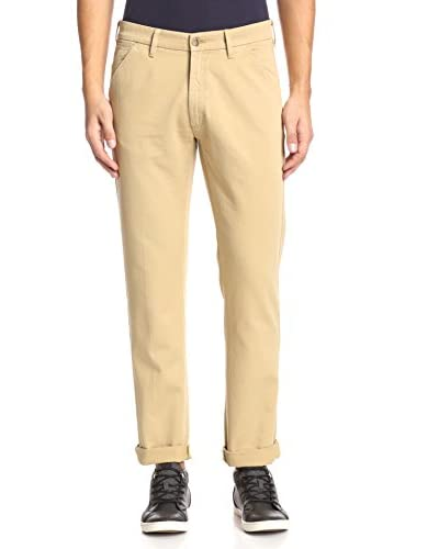Levi's Made & Crafted Men's Spoke Chino Pants