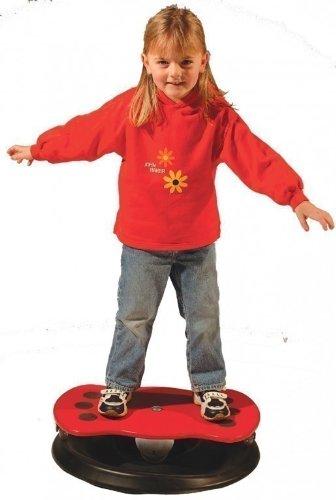 Rotago – für Kinder ab 5 Jahren, für Jugendliche und Erwachsene! online bestellen