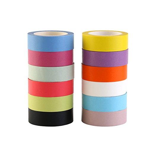 nuolux-12-rotoli-washi-tape-decorativo-nastri-adesivi-15mm-x-10m