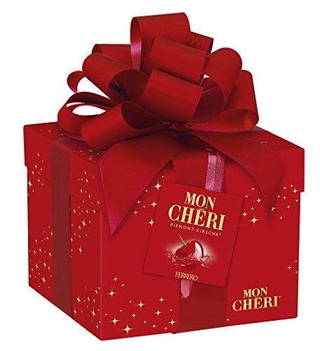 ferrero-mon-cheri-cadeau-noel-283g