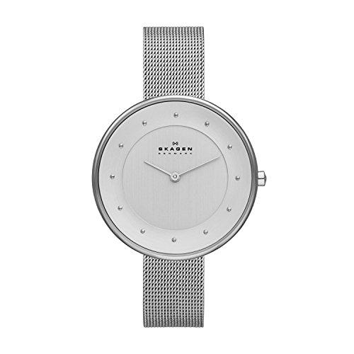 skagen-womens-wrist-watch-skw2140