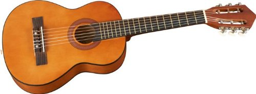 Hohner Kids DN48 Acoustic Guitar