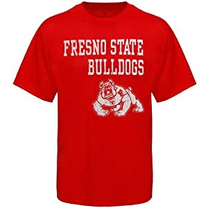 Share facebook twitter pinterest currently unavailable we for T shirt printing fresno