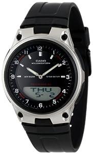Casio AW80-1AV Hombres Relojes