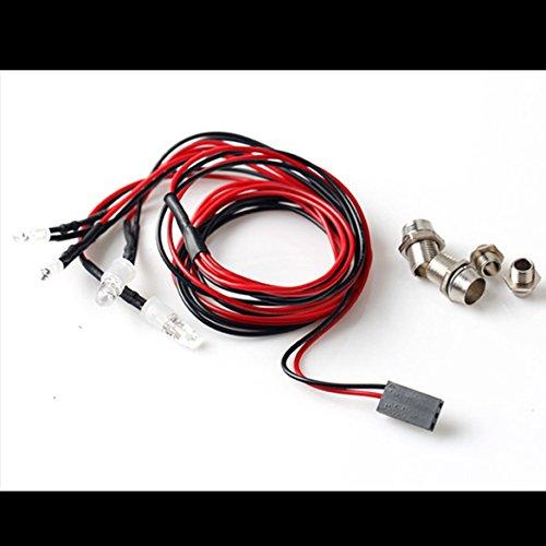 lumiere-led-rc-modelisme-voiture-nuit-2pc-5mm-et-2pc-phares-de-3mm